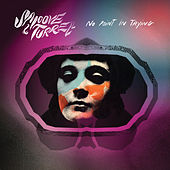 No Point in Trying - Single by Smoove & Turrell