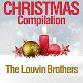 Christmas Compilation von The Louvin Brothers