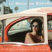 Play & Download La Reina de España (Banda Sonora Original) by Various Artists | Napster