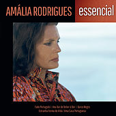 Amália Rodrigues Vol.01 by Amalia Rodrigues
