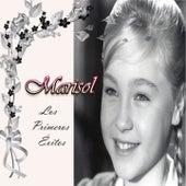 Marisol - Los Primeros Éxitos by Marisol