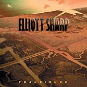 Elliott Sharp: Tranzience by Various Artists