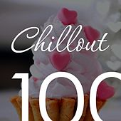 Chillout Top 100 December 2016 - Relaxing Chill Out, Ambient & Lounge Music Winter by Various Artists
