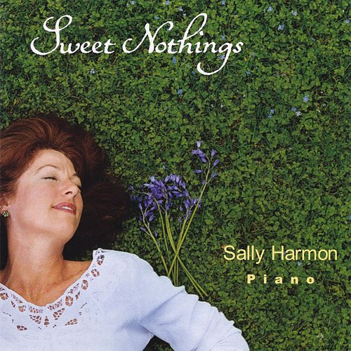 Sweet Nothings by Sally Harmon
