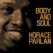 Body and Soul von Horace Parlan