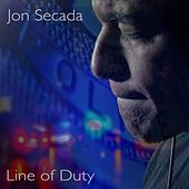 Line of Duty by Jon Secada
