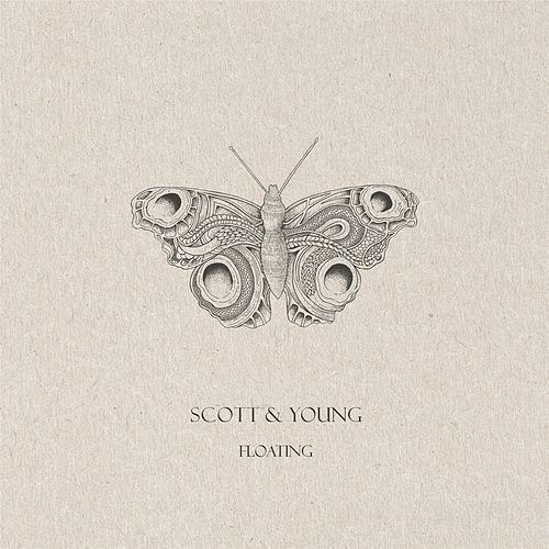 Play & Download Floating by Scott | Napster
