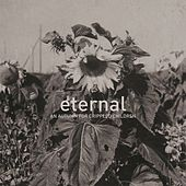 Eternal by An Autumn for Crippled Children