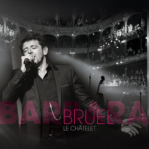 Play & Download Attendez que ma joie revienne (Live) by Patrick Bruel | Napster