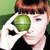 Nine Objects Of Desire by Suzanne Vega