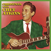 Play & Download Christmas With Chet Atkins by Chet Atkins | Napster