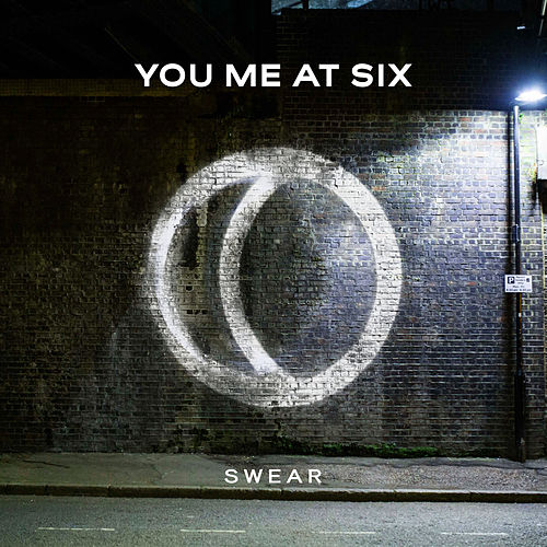 Play & Download Swear by You Me At Six | Napster