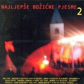 Play & Download Najljepše Božićne Pjesme Br.2 by Various Artists | Napster
