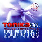Play & Download Tonika Hit No.5 by Various Artists | Napster