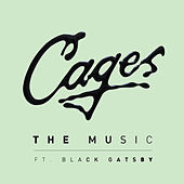 Play & Download The Music by The Cages | Napster