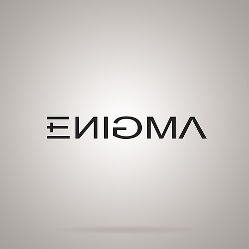 Enigma by Mystic