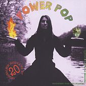 Power Pop '79-'97 by Various Artists