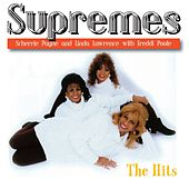 Play & Download The Hits by The Supremes | Napster