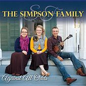 Play & Download Against All Odds by The Simpson Family | Napster
