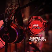Coke Studio Season 9: Sound of the Nation by Various Artists