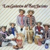 Los Gaiteros de San Jacinto by Los Gaiteros de San Jacinto