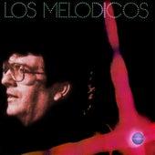 Play & Download Lo Mejor de los Melódicos by Los Melódicos | Napster
