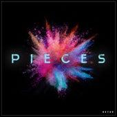 Pieces (Reyer Remix) von Reyer