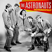 Instrumentally by The Astronauts