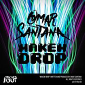 Makem Drop by Omar Santana