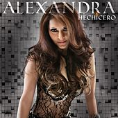 Play & Download Hechicero by Alexandra | Napster