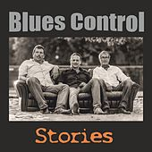 Stories by Blues Control