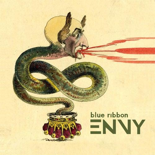 Envy by Blue Ribbon