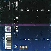 Infinite by Eminem