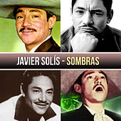 Play & Download Sombras by Javier Solis | Napster