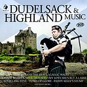 Play & Download Dudelsack & Highland Music by Various Artists | Napster