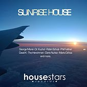 Sunrise House by Various Artists