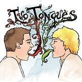 Two Tongues by Two Tongues