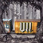 VII by Blitzen Trapper