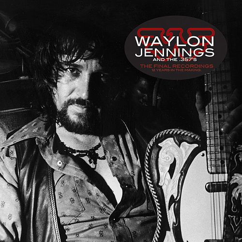 Play & Download Waylon Forever by Waylon Jennings | Napster