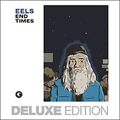 End Times by Eels