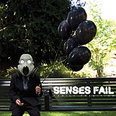 Family Tradition by Senses Fail