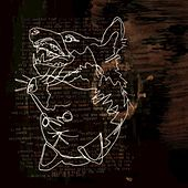 Play & Download Holding a Wolf By the Ears (Bonus Version) by From Autumn To Ashes | Napster