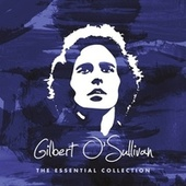 The Essential Collection by Various Artists