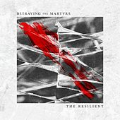 Play & Download Lost For Words by Betraying the Martyrs | Napster