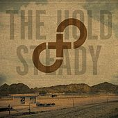 Play & Download Stay Positive by The Hold Steady | Napster