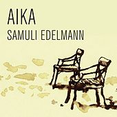 Aika (Radio Edit) by Samuli Edelmann