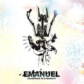 Soundtrack to a Headrush von Emanuel