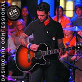 MTV Unplugged v2.0 by Dashboard Confessional