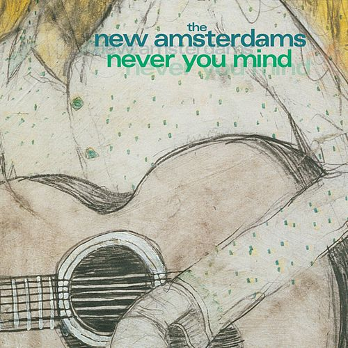 Never You Mind by The New Amsterdams