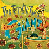 Jerzy the Giant by Terrible Twos